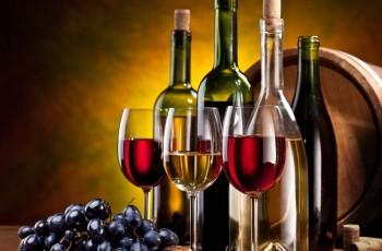 wines-image