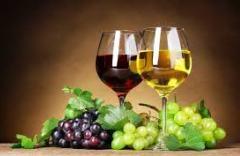 image_wines1
